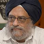 Amritjit Singh
