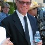 John Hawley