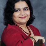 Nalini Iyer